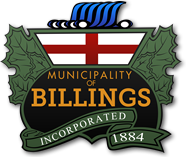 Billings Township